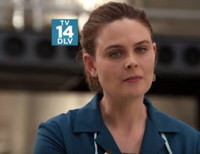 VIDEO: Sneak Peek - The Thrills Continue On All-New Episodes of BONES and SLEEPY HOLLOW