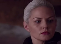 VIDEO: Sneak Peek - 'Siege Perilous' Episode of ONCE UPON A TIME