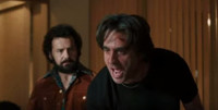 VIDEO: New Trailer -  Bobby Cannavale Plays Record Label Bigwig in HBO's VINYL