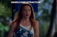 VIDEO: Sneak Peek - 'The Accommodations of Desire' Episode of SWITCHED AT BIRTH