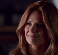VIDEO: Sneak Peek - 'What Lies Beneath' Episode of ABC's CASTLE