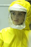VIDEO: Sneak Peek - 'Bone May Rot' Episode of NBC's BLINDSPOT