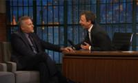 VIDEO: Paul Reiser Recalls Performing with Billy Joel on LATE NIGHT