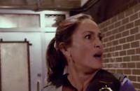 VIDEO: Sneak Peek - 'Community Policing' Episode of NBC's SVU