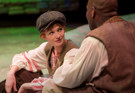 STAGE TUBE: Watch Highlights from DCPA's AS YOU LIKE IT