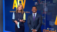 VIDEO: Alfonso Ribeiro Talks New Role as Host of AMERICA'S FUNNIEST HOME VIDEOS