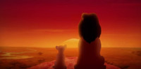 VIDEO: New Teaser for Disney Channel's THE LION GUARD: RETURN OF THE ROAR