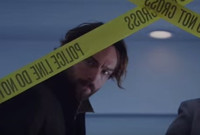 VIDEO: Sneak Peek - 'Blood and Fear' Episode of FOX's SLEEPY HOLLOW