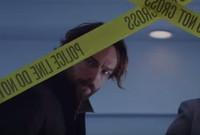 VIDEO: Sneak Peek - 'Blood and Fear' Episode of FOX's SLEEPY HOLLOW