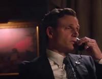 VIDEO: Sneak Peek - 'Dog-Whistle Politics' Episode of ABC's SCANDAL