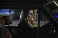 VIDEO: Cinemax Reveals Trailer for BANSHEE Season 4, Premiering Today