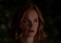 VIDEO: Sneak Peek - Will Fate Take Over on Next THE AFFAIR on Showtime