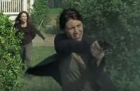 VIDEO: Sneak Peek - AMC's THE WALKING DEAD: JSS