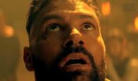 VIDEO: MTV Shares First Look at New Series THE SHANNARA CHRONICLES at NY Comic Con