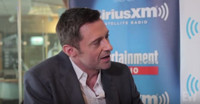 VIDEO: Hugh Jackman Gives Exclusive Update on WOLVERINE 3