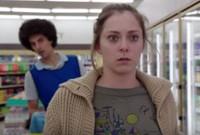 VIDEO: Sneak Peek - 'Josh's Girlfriend' Episode of CRAZY EX-GIRLFRIEND