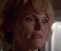 VIDEO: Sneak Peek - 'The Nose' Episode of ABC's CASTLE