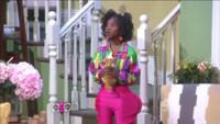 VIDEO: ELLEN Parodies Recently Announced Nicki Minaj Sitcom