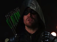 VIDEO: Sneak Peek - 'Restoration' Episode of The CW's ARROW