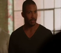 VIDEO: Sneak Peek - 'I'll See You in Hell or New Orleans' on THE ORIGINALS