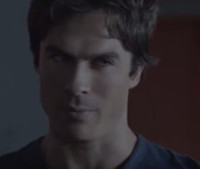 VIDEO: Sneak Peek - 'Age of Innocence' Episode of THE VAMPIRE DIARIES