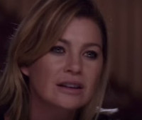 VIDEO: Sneak Peek - 'Guess Who's Coming to Dinner' on Next GREY'S ANATOMY