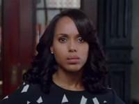 VIDEO: Sneak Peek - 'You Got Served' Episode of ABC's SCANDAL