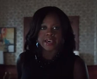 VIDEO: Sneak Peek - 'Meet Bonnie' Episode of HOW TO GET AWAY WITH MURDER