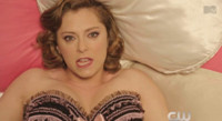 VIDEO: Watch 'Feeling Kinda Naughty' Music Video from The CW's CRAZY EX-GIRLFRIEND