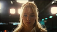 VIDEO: First Look - Jennifer Lawrence in Brand New Trailer for JOY
