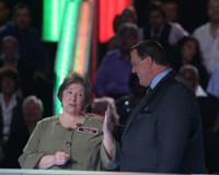 VIDEO: Sneak Peek: Great Grandmother's First Vegas Visit on MONOPOLY MILLIONAIRES' CLUB
