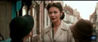 VIDEO: First Look - Catherine Zeta-Jones Stars in DAD'S ARMY MOVIE