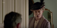 VIDEO: Watch Trailer for Final Season of DOWNTON ABBEY!