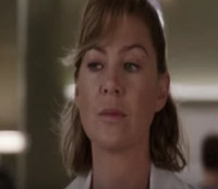 VIDEO: Sneak Peek - 'The Me Nobody Knows' Episode of GREY'S ANATOMY