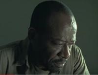 VIDEO: Sneak Peek - 'Here's Not Here' on Next THE WALKING DEAD