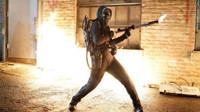 VIDEO: Sneak Peek - The Fire Fly Origin Story Continues Tonight on GOTHAM