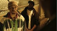 VIDEO: Sneak Peek - VH1's Original Movie THE BREAKS, Premiering 1/4