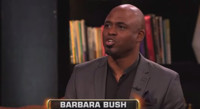 BWW TV: Exclusive First Look - Wayne Brady Guests on CELEBRITY NAME GAME