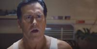 VIDEO: Watch First Four Minutes of Starz Original Series ASH VS EVIL DEAD