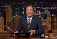 VIDEO: Jimmy Fallon Announces TONIGHT SHOW Ride Coming to Universal Studios in 2017