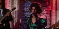 VIDEO: Lianne La Havas Sings 'Green And Gold; on LATE SHOW