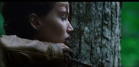 VIDEO: Watch THE HUNGER GAMES: MOCKINGJAY PART 2 'Epic Finale' TV Spot