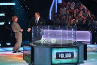VIDEO: Sneak Peek: Indiana Man Plays for $100,000 on MONOPOLY MILLIONAIRES' CLUB
