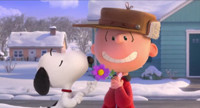 VIDEO: All-New PEANUTS MOVIE Featurette Recalls 65 Years of Iconic Comic Strip