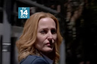 VIDEO: FOX Shares New Teaser Art & Promo for THE X FILES