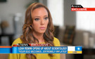 VIDEO: Leah Remini Talks Tom Cruise, Departure from Scientology, and More on 20/20