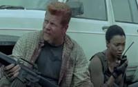 VIDEO: Sneak Peek - Next Week's THE WALKING DEAD: NOW on AMC