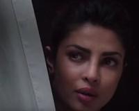 VIDEO: Sneak Peek - 'Go' Episode of ABC's QUANTICO