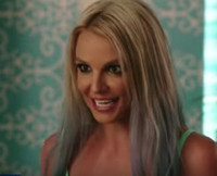 VIDEO: Sneak Peek - Britney Spears Guest Stars on JANE THE VIRGIN