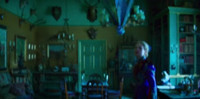 VIDEO: Disney Shares All-New Teaser for ALICE THROUGH THE LOOKING GLASS